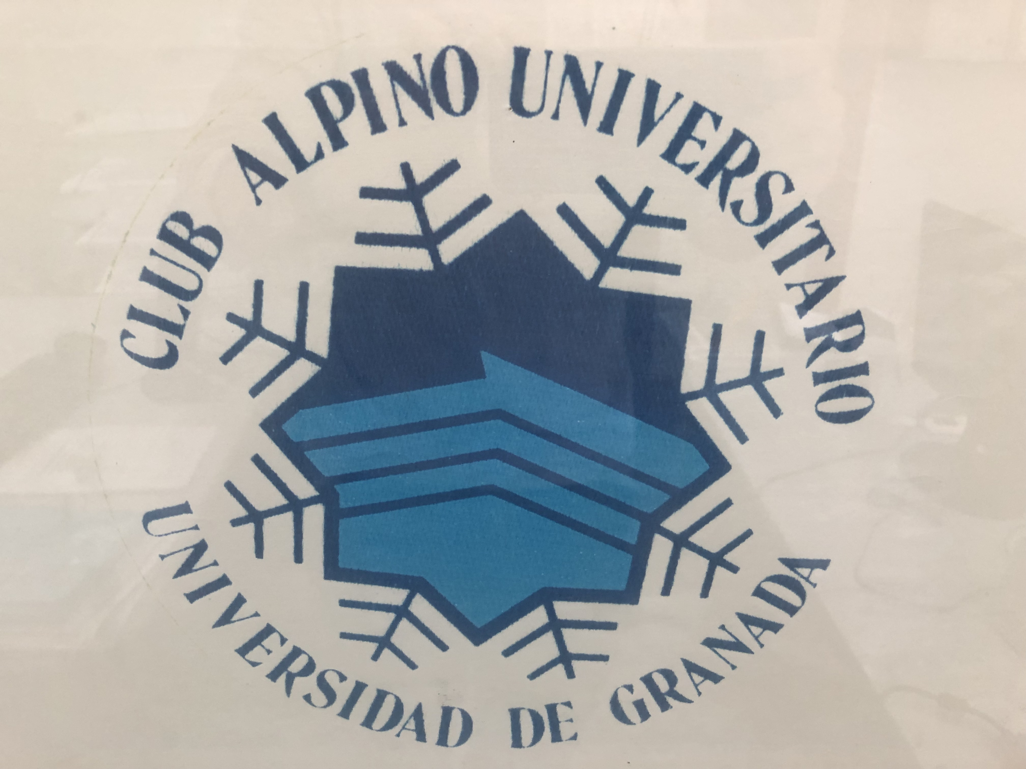 Club Alpino Universitario