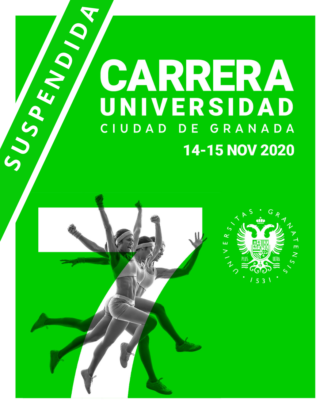 Carrera Universidad